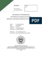 cover lapkas 7(2).docx
