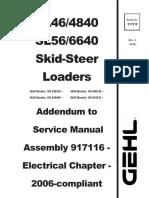 MANUAL SISTEMA ELECTRICO.pdf