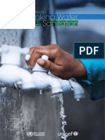 Progress on Drinking Water and Sanitation WHO UNICEF 2014.pdf