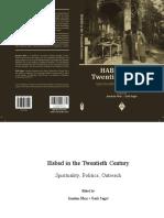 Habad_in_the_Twentieth_Century_Spiritual.pdf
