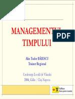 07managementultimpului-conferintalocalarblcompatibilitymode-120817084928-phpapp01.pdf