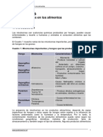 phm-postcosecha-micotoxinas