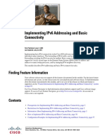 Implementing  Configuring Basic IPv6.pdf