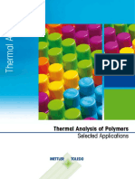 thermal_analysis_of_polymers_en.pdf