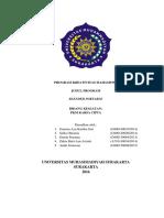 GammaKartikaAyu_UniversitasMuhammadiyahSurakarta_PKMKC