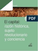 Iñigo-Carrera_El-capital.-Razón-histórica-sujeto-revolucionario-y-conciencia.pdf