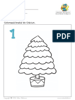 1-un-brad.pdf