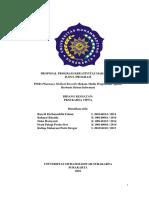 RasyidBurhanuddinFahmi UMS PKMKC