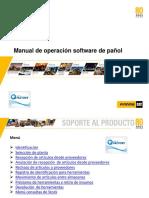 Manual operación sistema de pañol.pptx