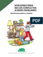 Curso 54 Orientación conflictos familiares.pdf