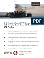 USL Issue 2