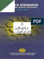 utoew.pdf
