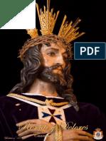 BOLETIN CUARESMA  2018.pdf