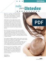 Revista So- Pa (Somos Padres)
