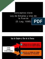 estrategia_normativa_DL_1097