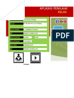 - Aplikasi Raport Kelas 5 Smt 1 Revisi 2017 Finis