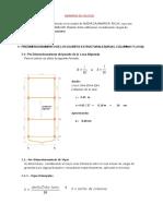 5 Diseño Escaleras