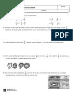 200783051-fichadeampliacionunidad7matematicas.doc