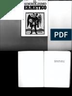 alchinia-Oswald-wirth-il-simbolismo-ermetico.pdf