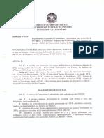 RES. N°01-1997