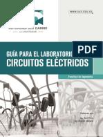 Manual Laboratorio Circuitos Electricos 2015 (Rev 2016) (1)