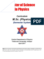 Msc(Physics)2017
