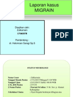 PPT MIGRAIN(1)
