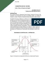 Concepto de IPA y PMI.pdf