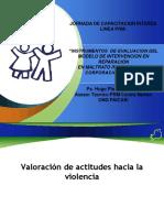 genero y violencia.pdf