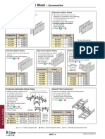 Wire gage current draw images wiring table and diagram sample wire gage current draw choice image wiring table and diagram wire gage current draw gallery wiring keyboard keysfo Image collections