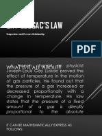 Gay-Lussac's Law.pptx