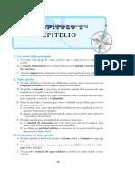Epitelio.Histologia.pdf