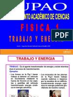 8.-Trabajo y Energia