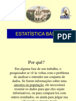 apoio2_aula1_pae (1).ppt