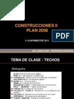 cii techos 2012  arqta. fajre -.pdf