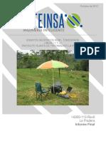 Anexo 3. Informe Geofísica