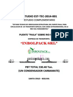logistica de transporte PAU.pdf