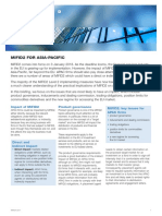 MiFID2 for Asia Pacific LR 6035321