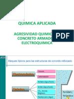 Agresividad Electroquimica 15