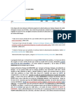 1335 dias.pdf