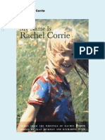 my-name-is-rachel-corrie.pdf