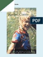 my-name-is-rachel-corrie.pdf