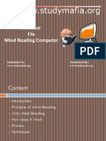 mind reading ppt.pptx
