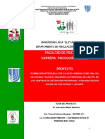Proyecto-PPL-Formación-integrada-2015.docx