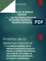 1111exposicion de Defensanacional