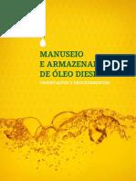 ANP 42786 - Manuseio e armazenamento de óleo diesel B.pdf