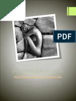 Intervención en Crisis Pbc