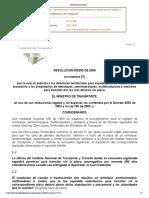 Consulta de La Norma_transito Remolques