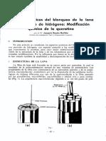 Peróxido blanqueamiento.pdf