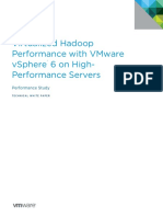 Virtualized Hadoop Performance with VMware vSphere 6 on High-Performance Servers.pdf